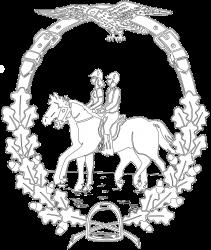 RV Wanderfalke Drevenack e.V.